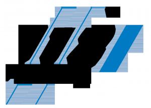 Logo der Feuerwehr Saarbrücken
