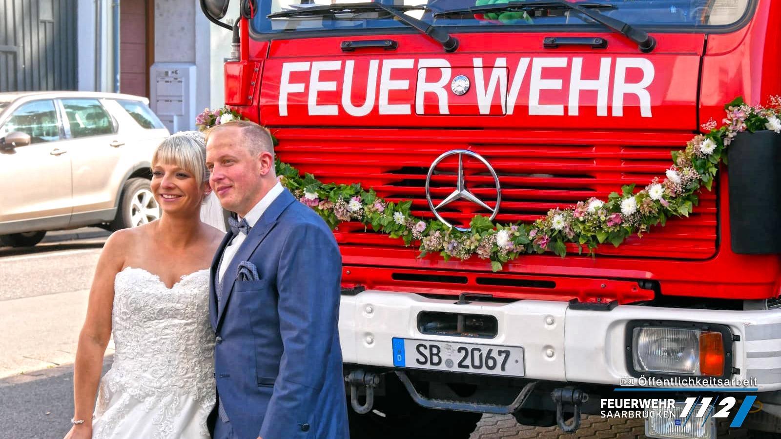 20210925_Hochzeit_PJS_BJ_104 Kopie