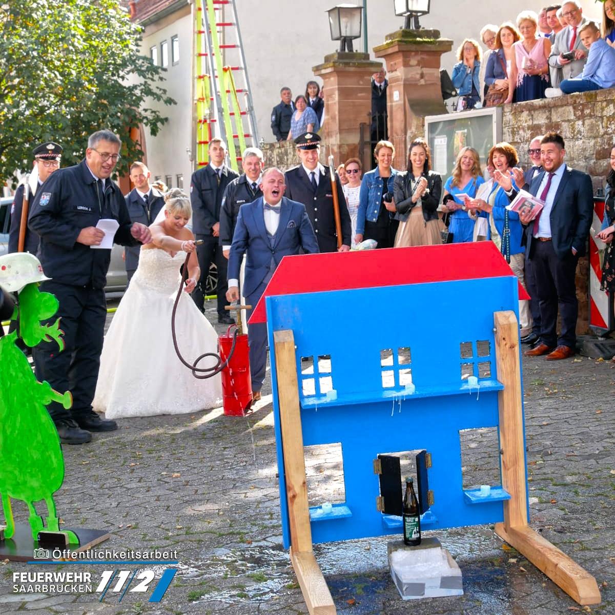 20210925_Hochzeit_PJS_BJ_107 Kopie
