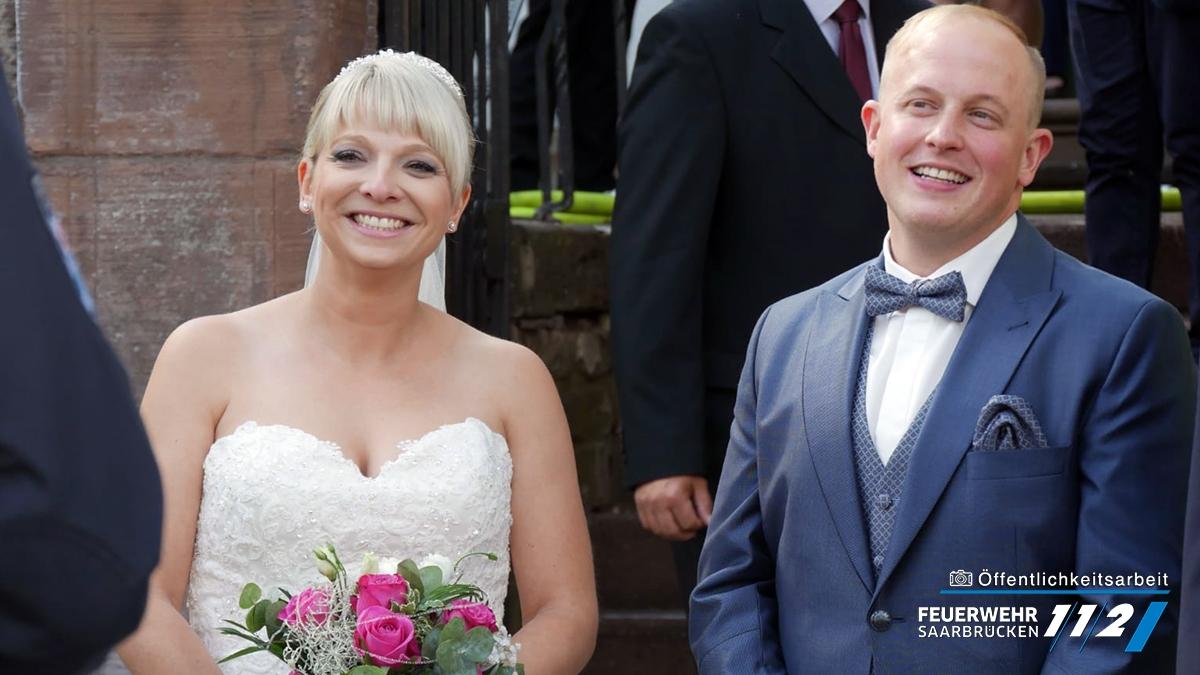 20210925_Hochzeit_PJS_BJ_108 Kopie