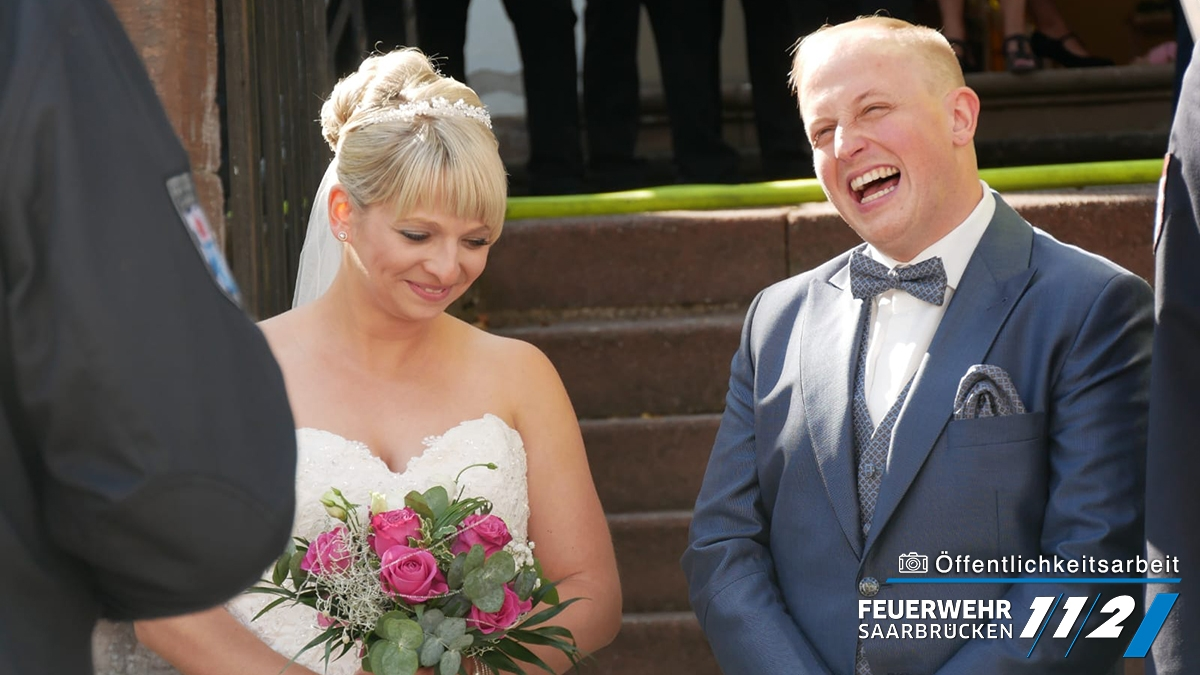 20210925_Hochzeit_PJS_BJ_109 Kopie