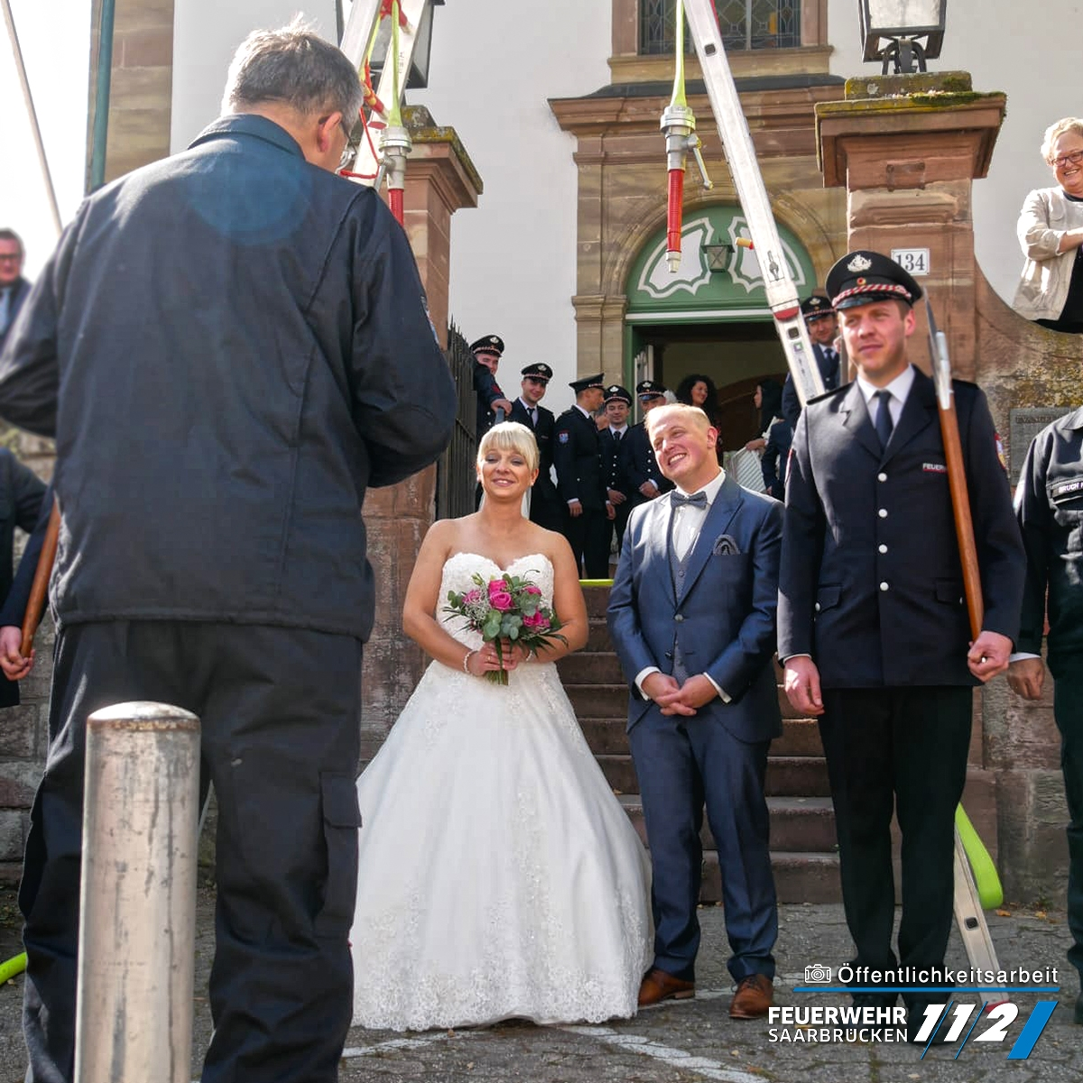 20210925_Hochzeit_PJS_BJ_111 Kopie