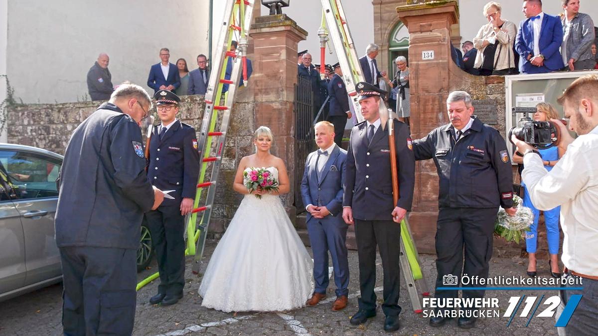 20210925_Hochzeit_PJS_BJ_112 Kopie