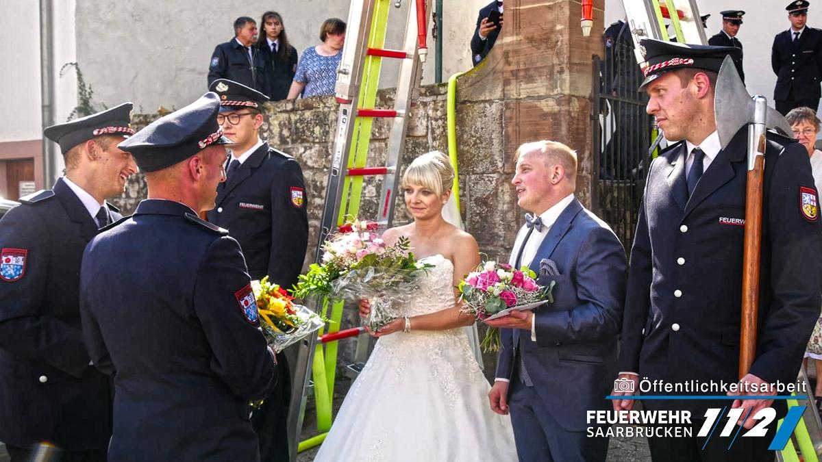 20210925_Hochzeit_PJS_BJ_113 Kopie