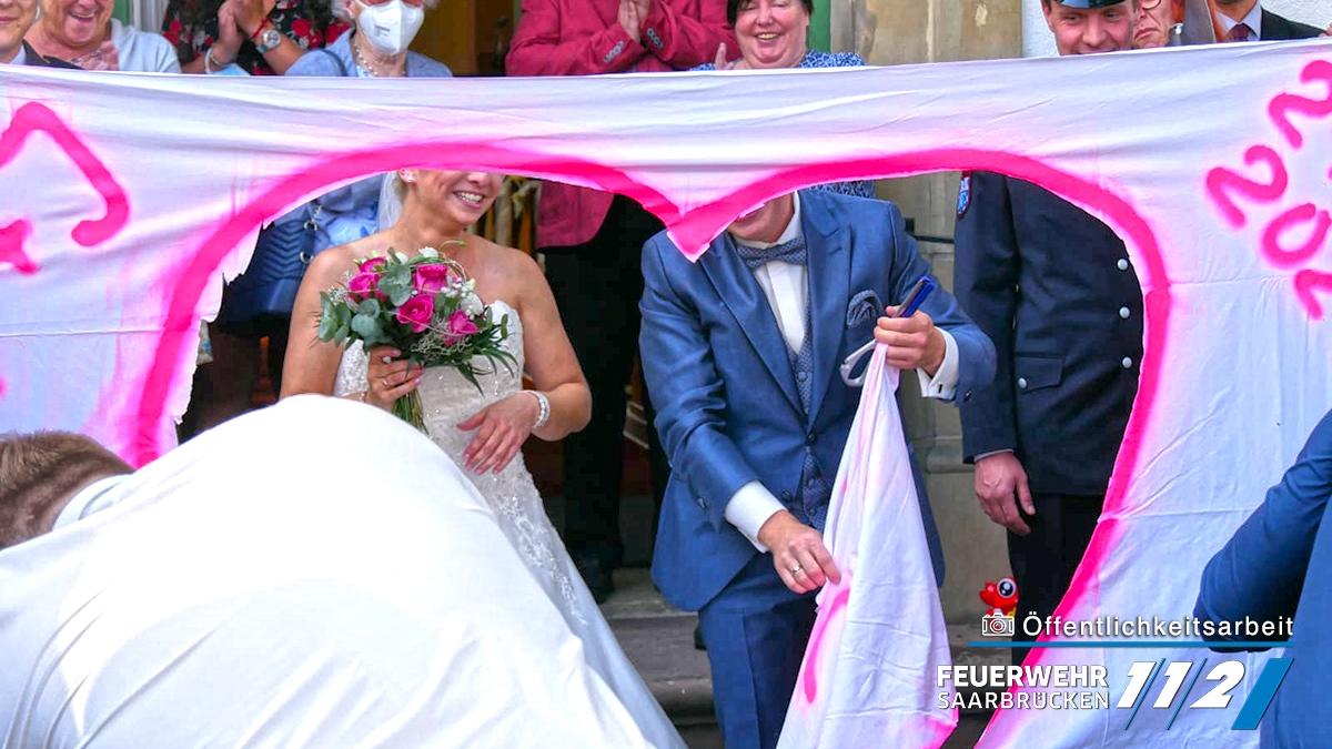 20210925_Hochzeit_PJS_BJ_114 Kopie