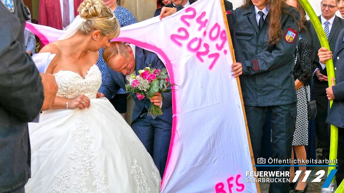 20210925_Hochzeit_PJS_BJ_115 Kopie