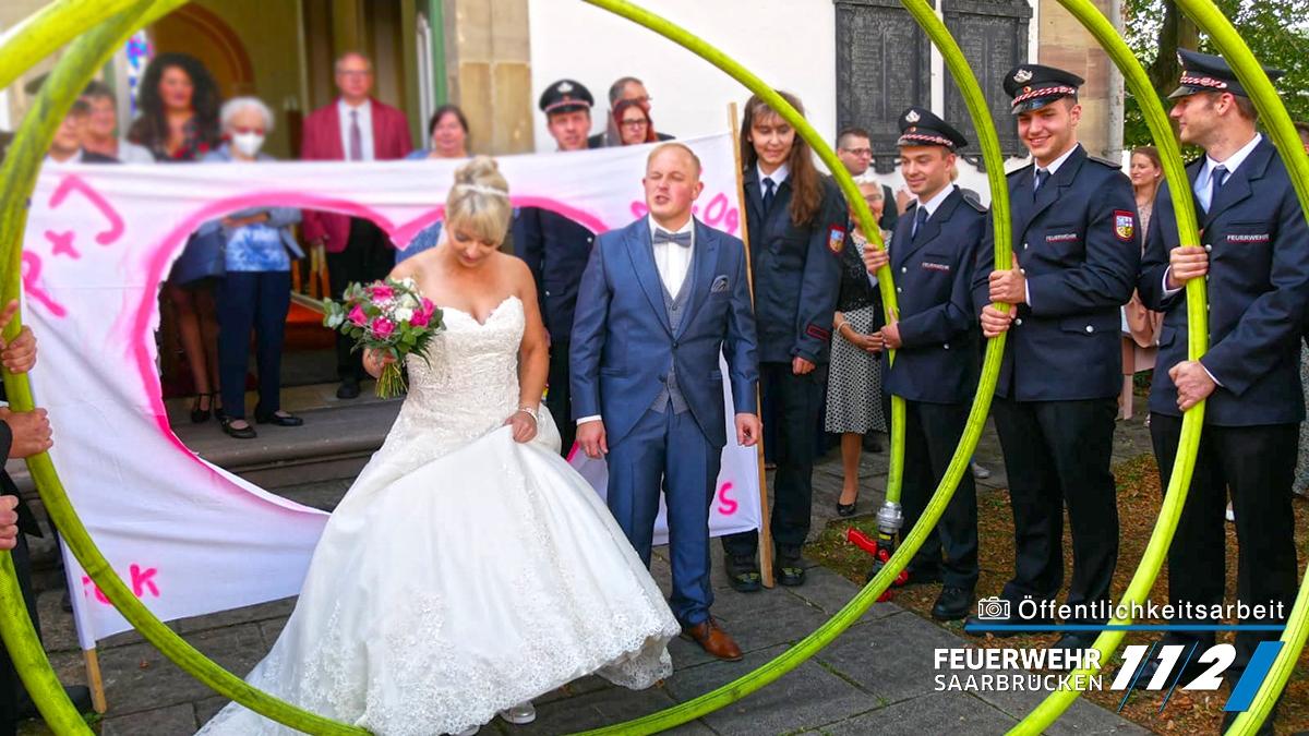 20210925_Hochzeit_PJS_BJ_116 Kopie