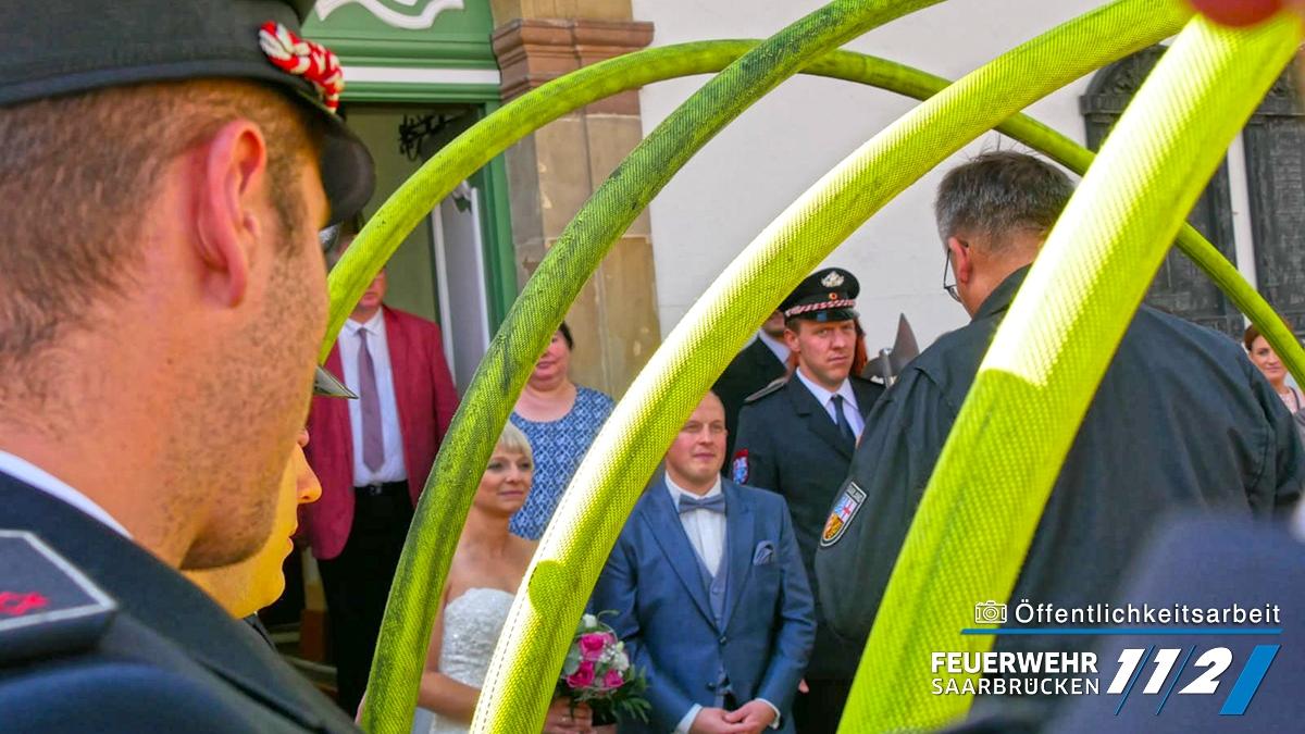 20210925_Hochzeit_PJS_BJ_117 Kopie