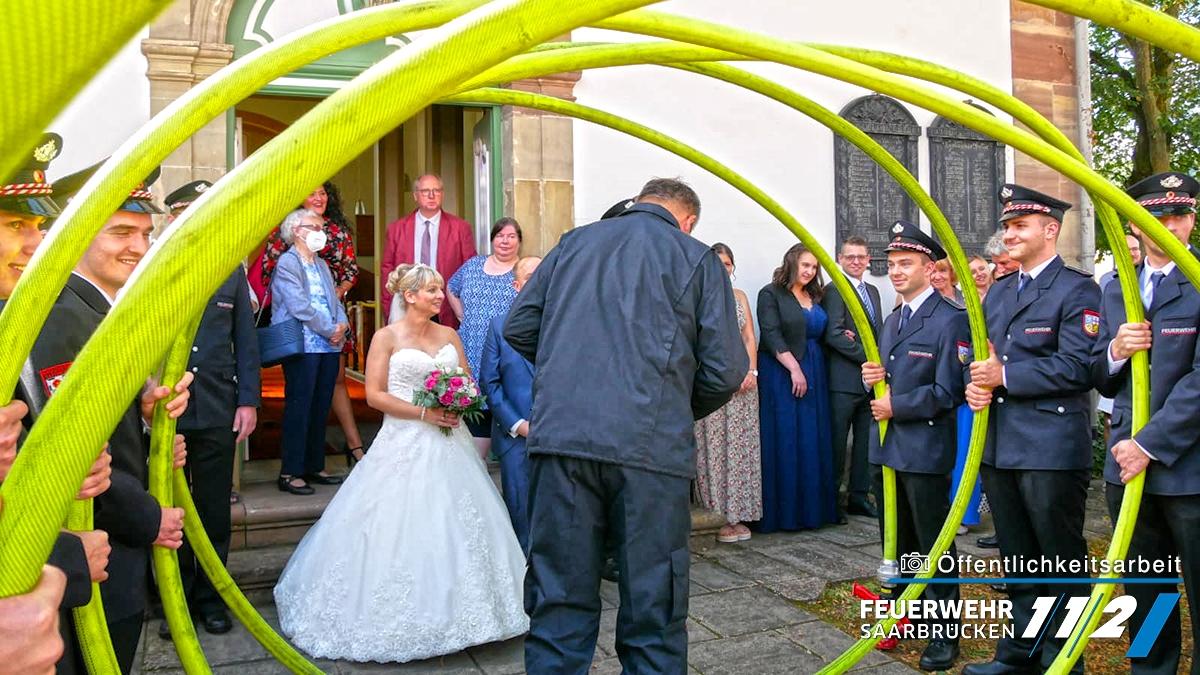 20210925_Hochzeit_PJS_BJ_118 Kopie