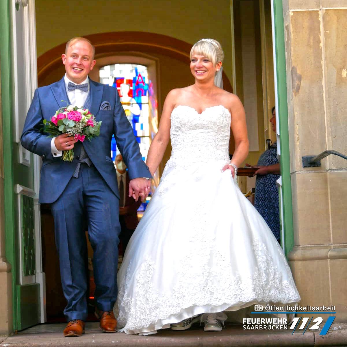 20210925_Hochzeit_PJS_BJ_119 Kopie