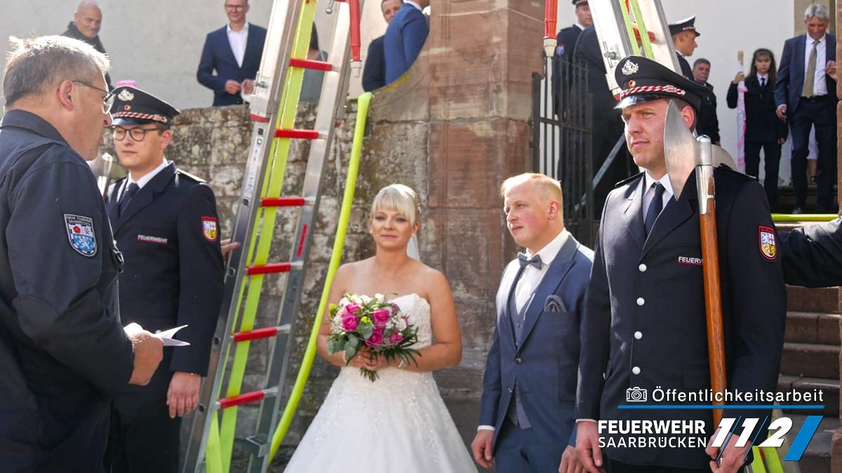 20210925_Hochzeit_PJS_BJ_120 Kopie